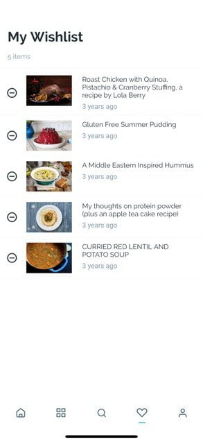 Cambodia Webmaster Mobile App Gallery 12