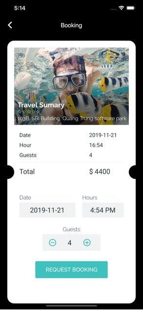 Cambodia Webmaster Mobile App Gallery 2